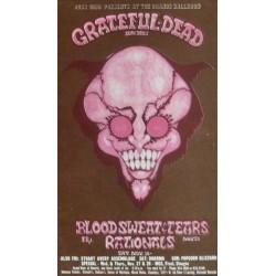 RGP 120: Grateful Dead...
