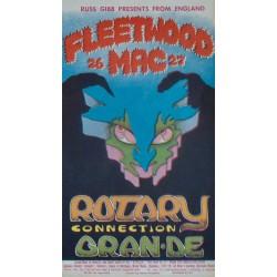 RGP 124: Fleetwood Mac...