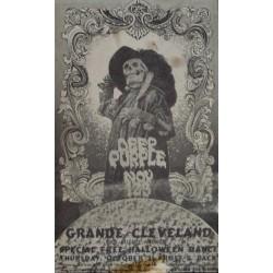 RGP 114: Deep Purple...