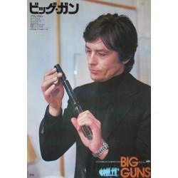 Big Guns - Tony Arzenta...
