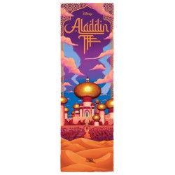 Aladdin (R2021)