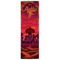 Aladdin (R2021 Variant)