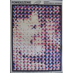 Blow-Up (Polish R89)