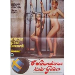 Ball Game (German)