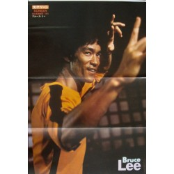 Bruce Lee (Japanese 1974)