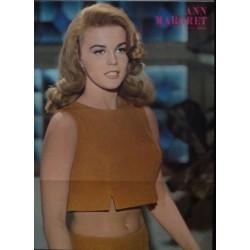 Ann-Margret (Japanese 1964 B)