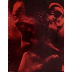 Duke Ellington: UK Tour...