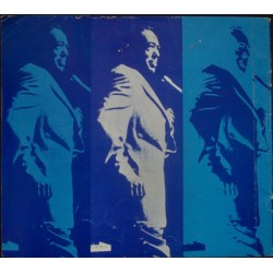 Duke Ellington: Berlin 1967...