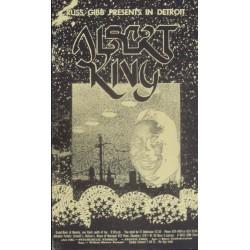 RGP 100: Albert King...