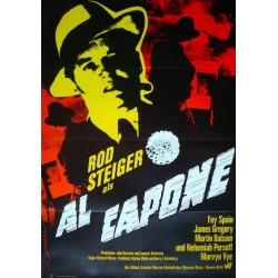 Al Capone (German)