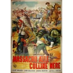Requiem For Massacre...