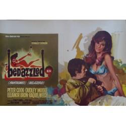 Bedazzled (Belgian)