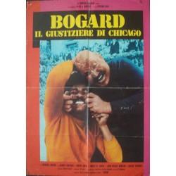 Bogard (Italian 1F)