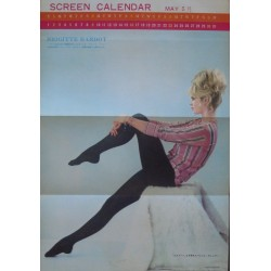 Brigitte Bardot /...