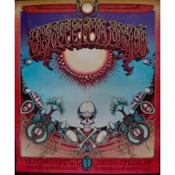 Grateful Dead: San...