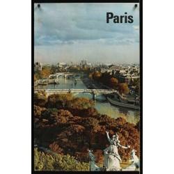 France: Paris Grand Palais...
