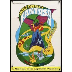 Fantasia (German)