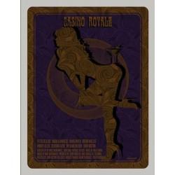Casino Royale (R2012)
