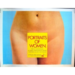 Portraits Of Women (Half...