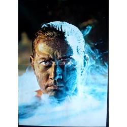 Apocalypse Now (Fotobusta 2)