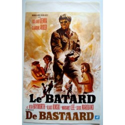 Bastard (Belgian)