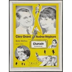 Charade (Canadian)