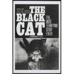 Black Cat (LB)