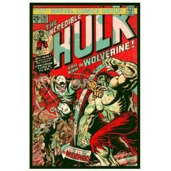 Hulk: Smasher (R2013)
