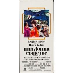 Don Juan (Locandina)