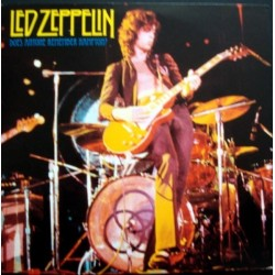 Led Zeppelin - Does Anyone...