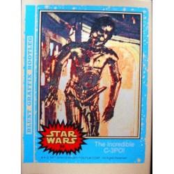 Star Wars: C3PO (R2013)