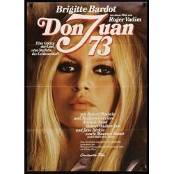 Don Juan (German)