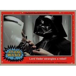 Star Wars: Lord Vader (R2013)