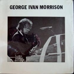 Van Morrison - George Ivan...