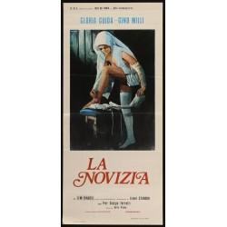 Novice - La Novizia...
