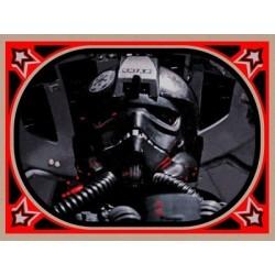 Star Wars: Tie Fighter...