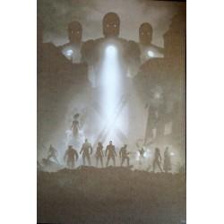 X-Men: Mutants (variant)