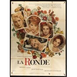 Circle Of Love - La ronde...