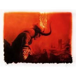 Hellboy (R2013)
