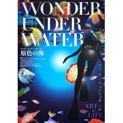 Underwater Impressions -...