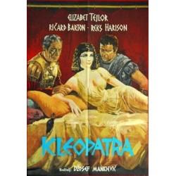 Cleopatra (Yugoslavian)