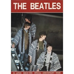 Beatles 10th Anniversary In...