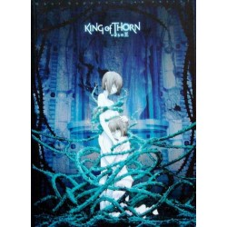 King Of Thorn (Japanese...