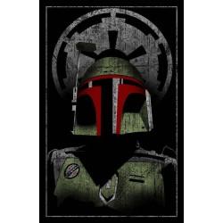 Star Wars: Boba Fett -...