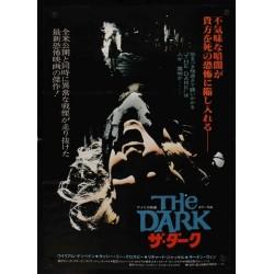 Dark (Japanese)