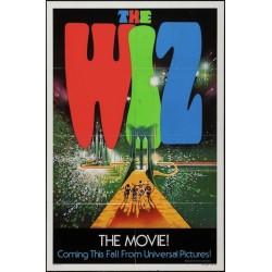 Wiz (advance)