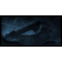 Alien: LV 426 (R2014)