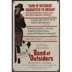 Band Of Outsiders - Bande a...