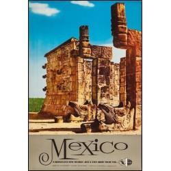Mexico: Chichen Itza