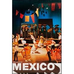 Mexico: Mariachi